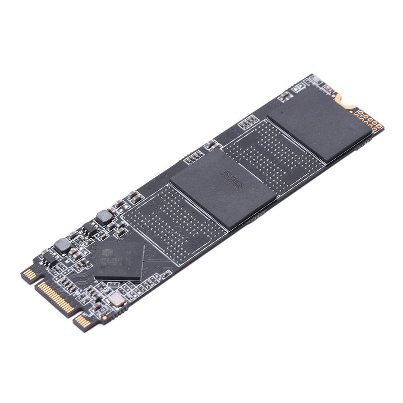 TAISU-Solid-State-Drive-Disk-NGFF-SSD-2280-To-2280-2260-2242-NGFF-M-2-SSD-F-Y9I3 miniature 6