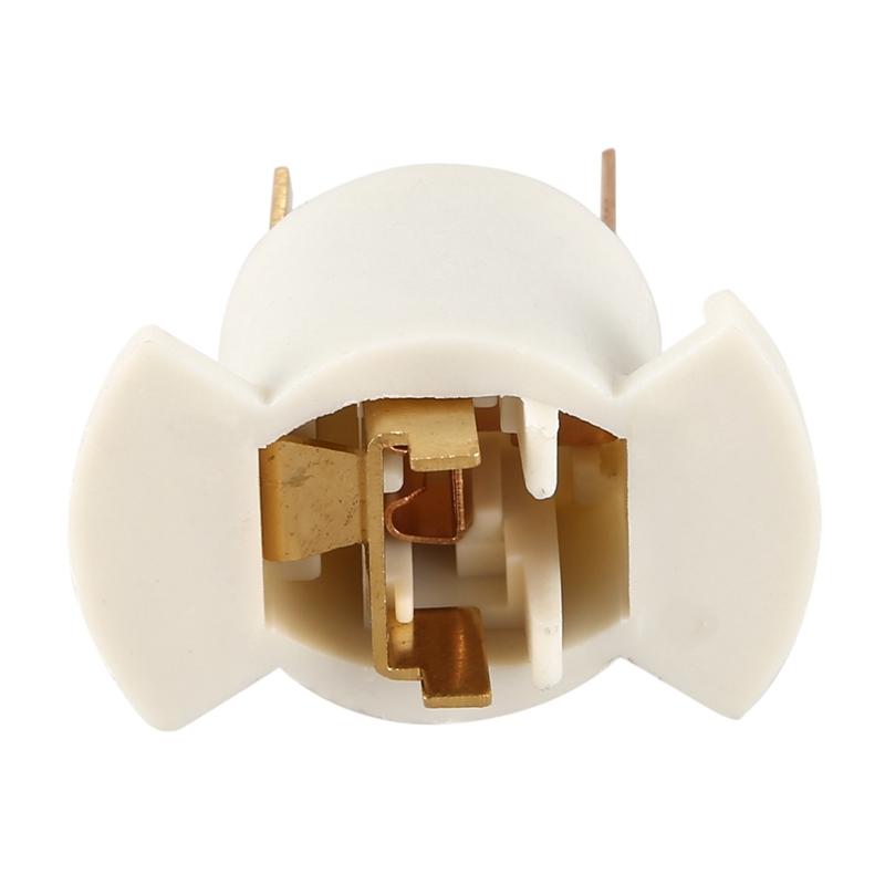Headlight Halogen Socket Bulb Holder Crv Prelude For Acura