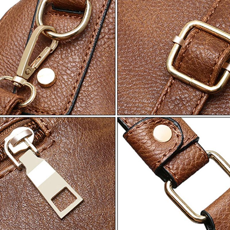 Women-handbags-women-shoulder-bag-large-tote-bags-hobo-soft-leather-ladies-R4X6 thumbnail 16