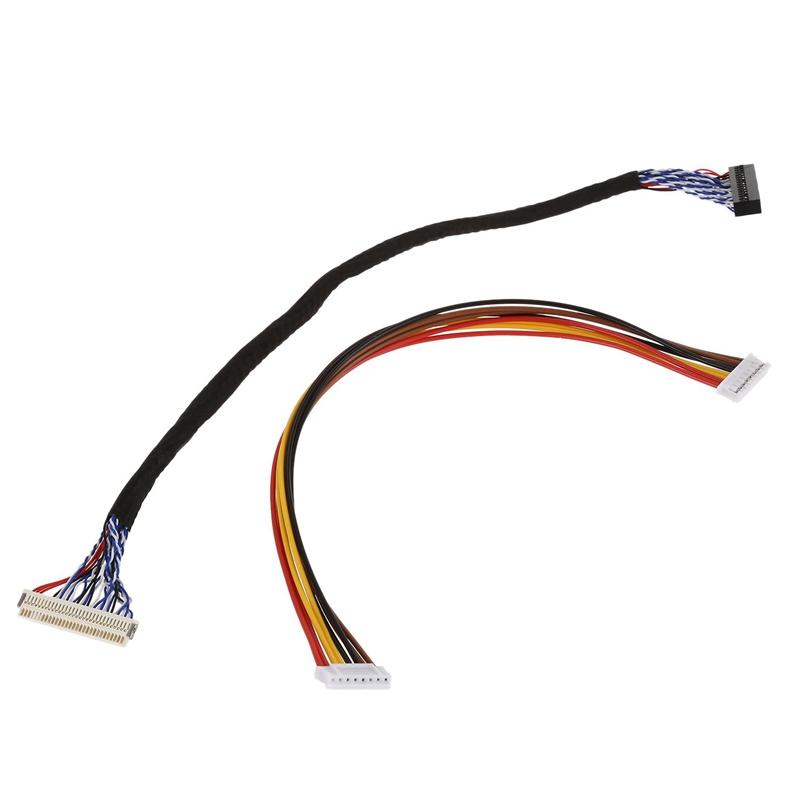 Mt561-B Universal Lvds Lcd Monitor de Pantalla Controlador Controlador Cont O1M6
