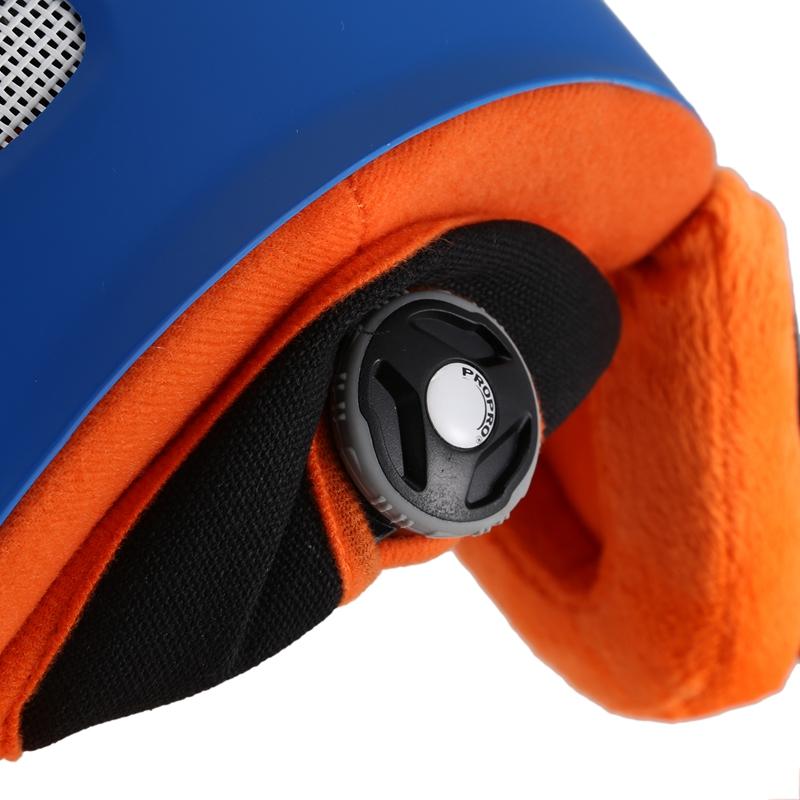 Propro-Ski-Helmet-Ultralight-Integrally-Molded-Adult-Warm-Helmet-Men-Women-N4L4 thumbnail 17