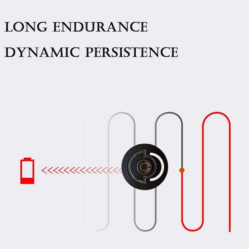2X-Pro-Robotic-Vacuum-Rechargeable-Smart-Cleaning-Robot-Mini-Automatic-Indu9D8 thumbnail 12