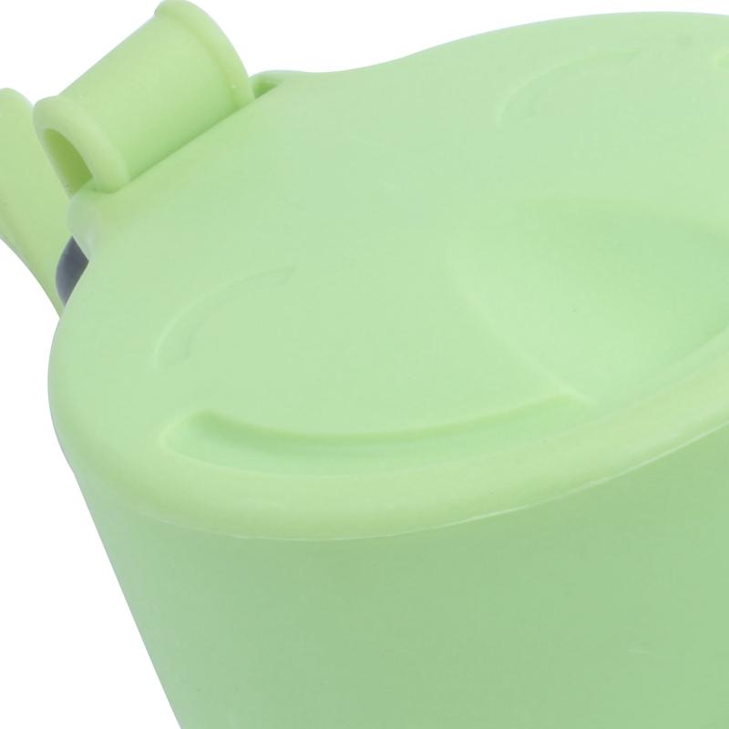 380Ml-Exprimidor-Usb-Recargable-Taza-De-La-Botella-Licuadora-De-Jugo-De-Cit-R1K7 miniatura 15