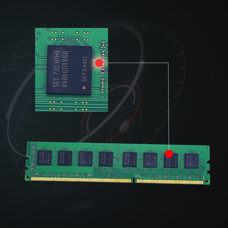 Mtase-Ddr3-1600Mhz-1-5V-240Pin-Desktop-Ram-Memory-For-Amd-Motherboard-J4D5 thumbnail 5