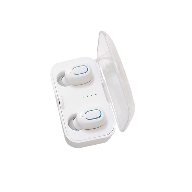 T18S-Mini-Tws-Sans-Fil-Bluetooth-Ecouteur-Bluetooth-5-0-StEREO-Intra-Auricul-3B5 miniature 9