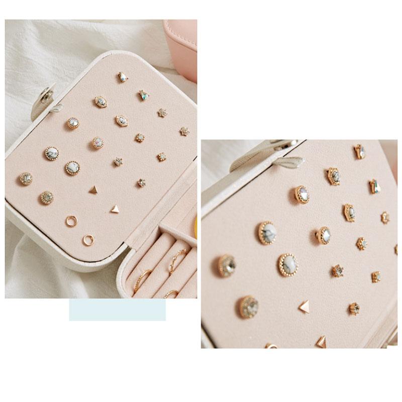 European-Pu-Leather-Jewelry-Boxes-Princess-Portable-Storage-Box-Multi-Layer-F2H2 thumbnail 6