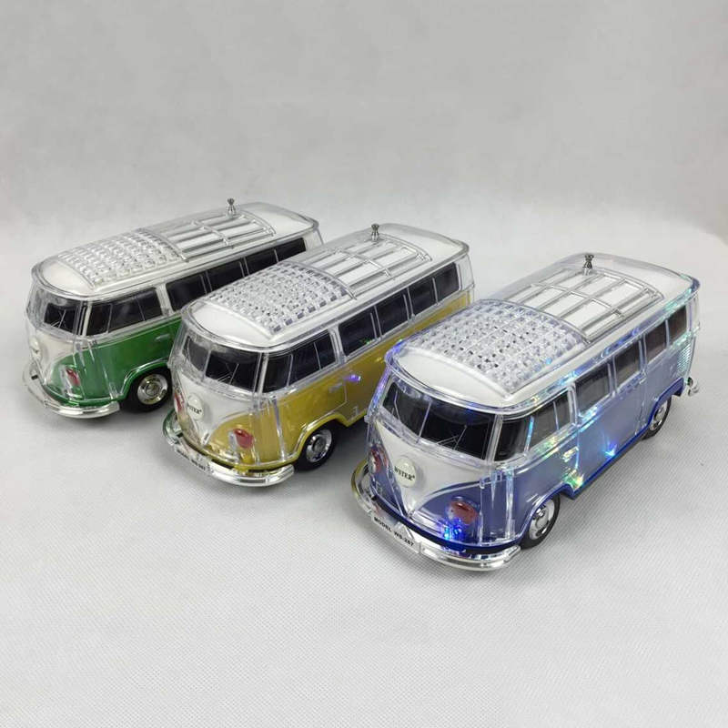 auto ws 267bt mini bluetooth mini bus speaker sound box mp3 u disk tf g8n7 ebay. Black Bedroom Furniture Sets. Home Design Ideas