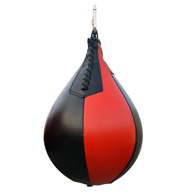 6X Lotta Boxe Pera Sacco da boxe palestra pugilato boxe Speed Ball Boxe ACC C1C5