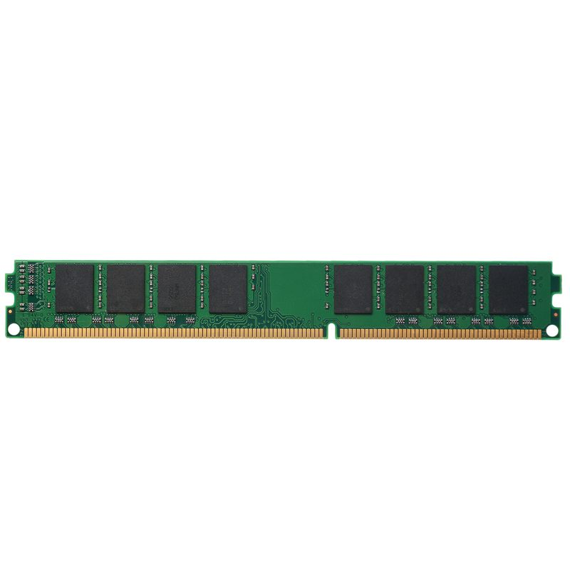 RUICHU-DDR3-1-5V-240Pin-RAM-Memory-for-Desktop-Q3F8 thumbnail 3
