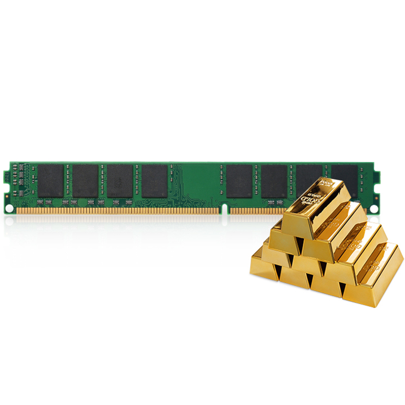 RUICHU-DDR3-1-5V-240Pin-RAM-Memory-for-Desktop-Q3F8 thumbnail 4