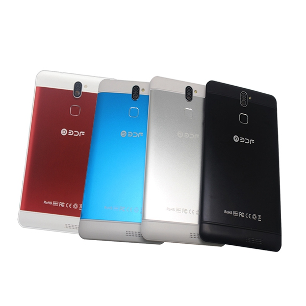 Bdf-A708-7-Inch-Screen-Android-6-0-Phone-Call-Sim-Card-Tablet-Pc-Quad-Core-Z2I8