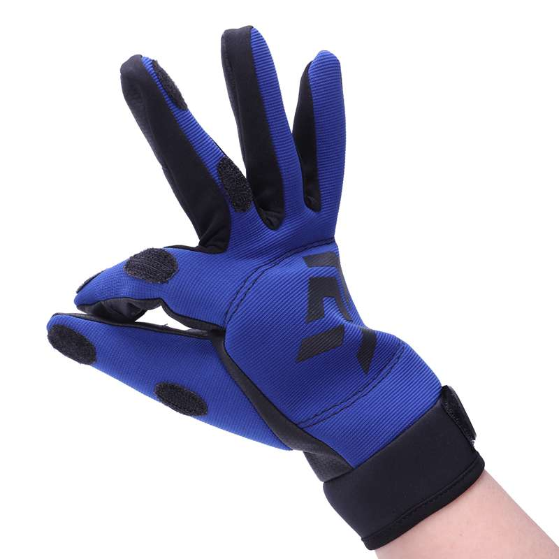 Winter-Warm-Fishing-Gloves-Cotton-3-Fingers-Cut-Waterproof-Anti-Slip-Fishing-6D5 thumbnail 7