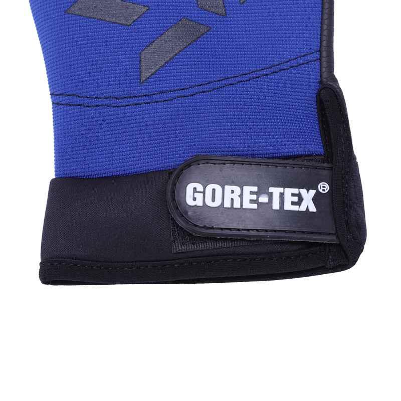 Winter-Warm-Fishing-Gloves-Cotton-3-Fingers-Cut-Waterproof-Anti-Slip-Fishing-6D5 thumbnail 10