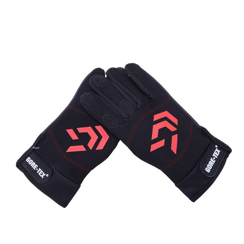 Winter-Warm-Fishing-Gloves-Cotton-3-Fingers-Cut-Waterproof-Anti-Slip-Fishing-6D5 thumbnail 12