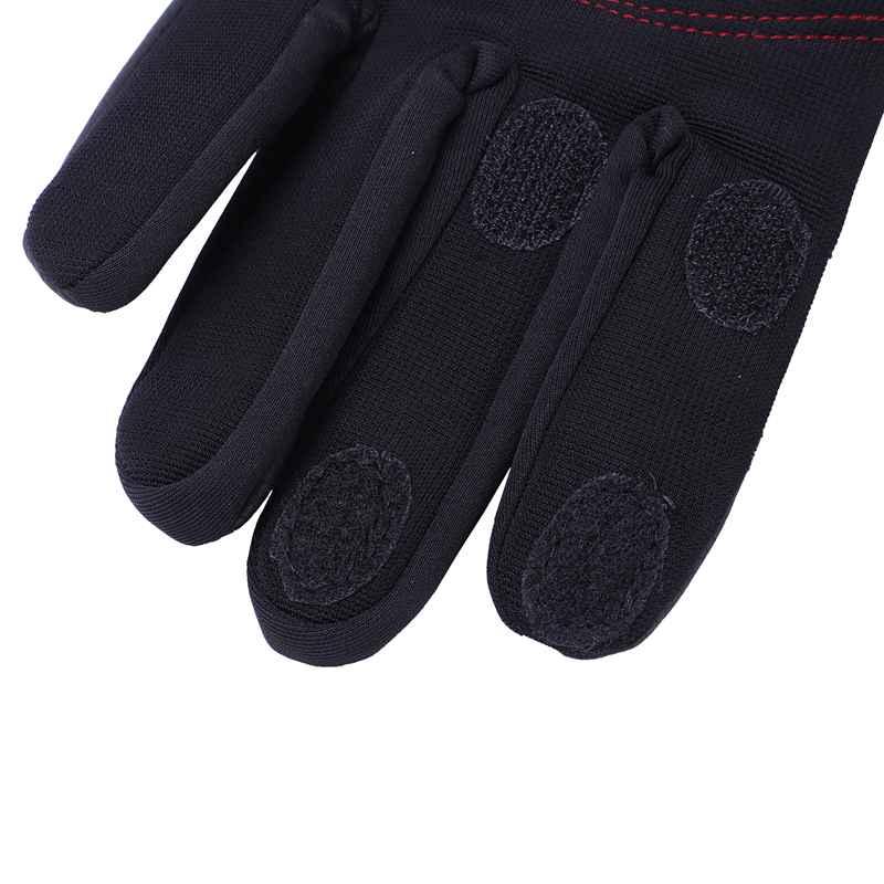 Winter-Warm-Fishing-Gloves-Cotton-3-Fingers-Cut-Waterproof-Anti-Slip-Fishing-6D5 thumbnail 14