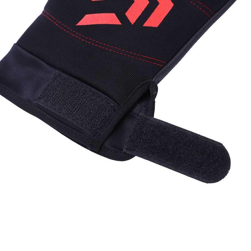 Winter-Warm-Fishing-Gloves-Cotton-3-Fingers-Cut-Waterproof-Anti-Slip-Fishing-6D5 thumbnail 15