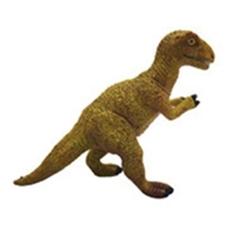 Juguete-Safari-Dinosaurio-Biologia-Oara-Nino-Animales-Marinos-Y-de-Vida-Sil-G7W4 miniatura 3