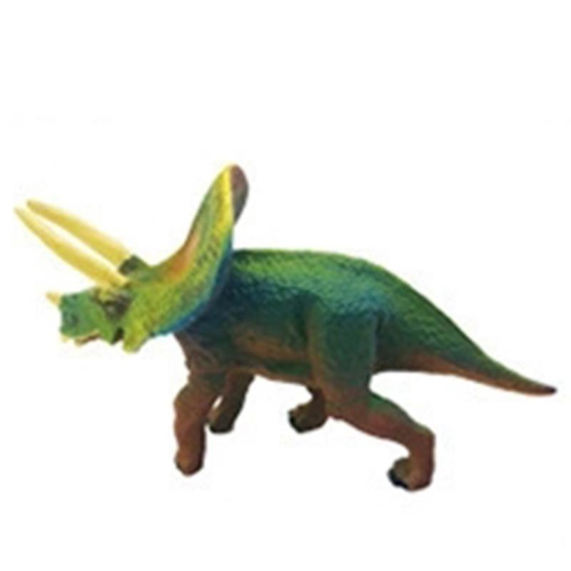 Juguete-Safari-Dinosaurio-Biologia-Oara-Nino-Animales-Marinos-Y-de-Vida-Sil-G7W4 miniatura 4