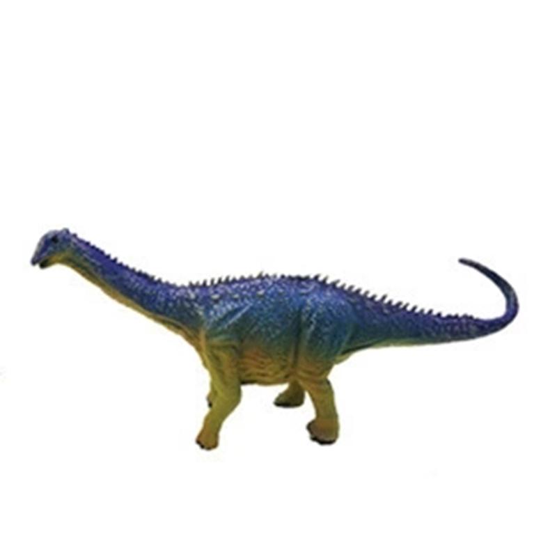 Juguete-Safari-Dinosaurio-Biologia-Oara-Nino-Animales-Marinos-Y-de-Vida-Sil-G7W4 miniatura 5