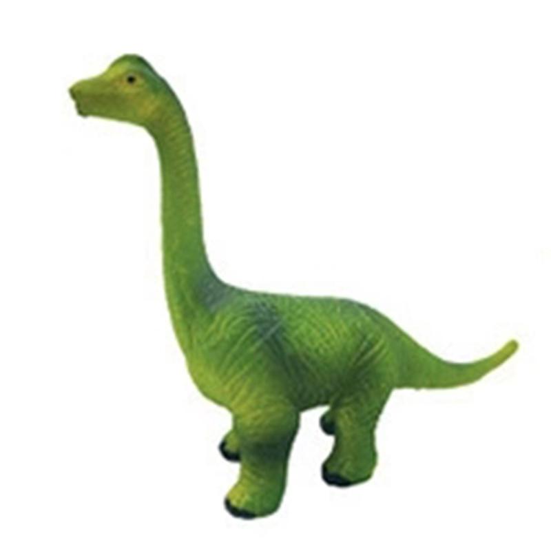 Juguete-Safari-Dinosaurio-Biologia-Oara-Nino-Animales-Marinos-Y-de-Vida-Sil-G7W4 miniatura 7