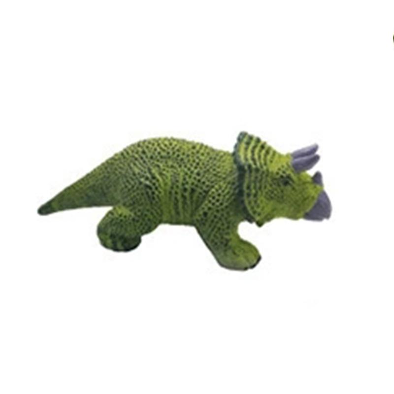 Juguete-Safari-Dinosaurio-Biologia-Oara-Nino-Animales-Marinos-Y-de-Vida-Sil-G7W4 miniatura 8
