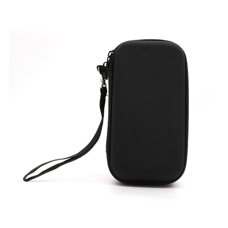 1Pc-Mouse-Case-Mouse-Storage-Bag-For-Logitech-Mouse-G903-G900-G-Pro-Wireles-U3N2 thumbnail 2