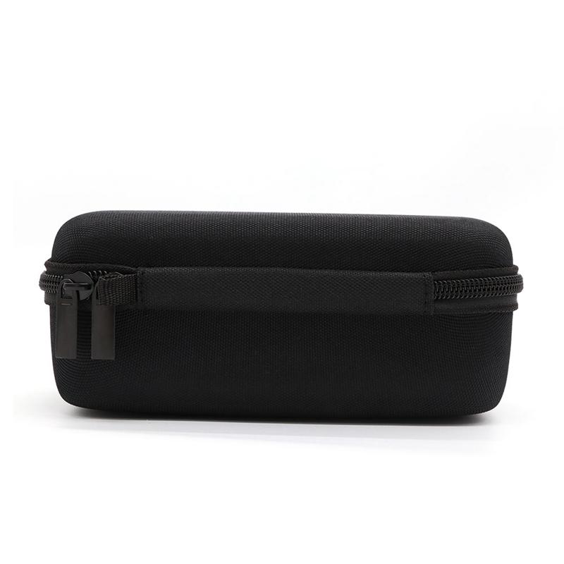 1Pc-Mouse-Case-Mouse-Storage-Bag-For-Logitech-Mouse-G903-G900-G-Pro-Wireles-U3N2 thumbnail 4