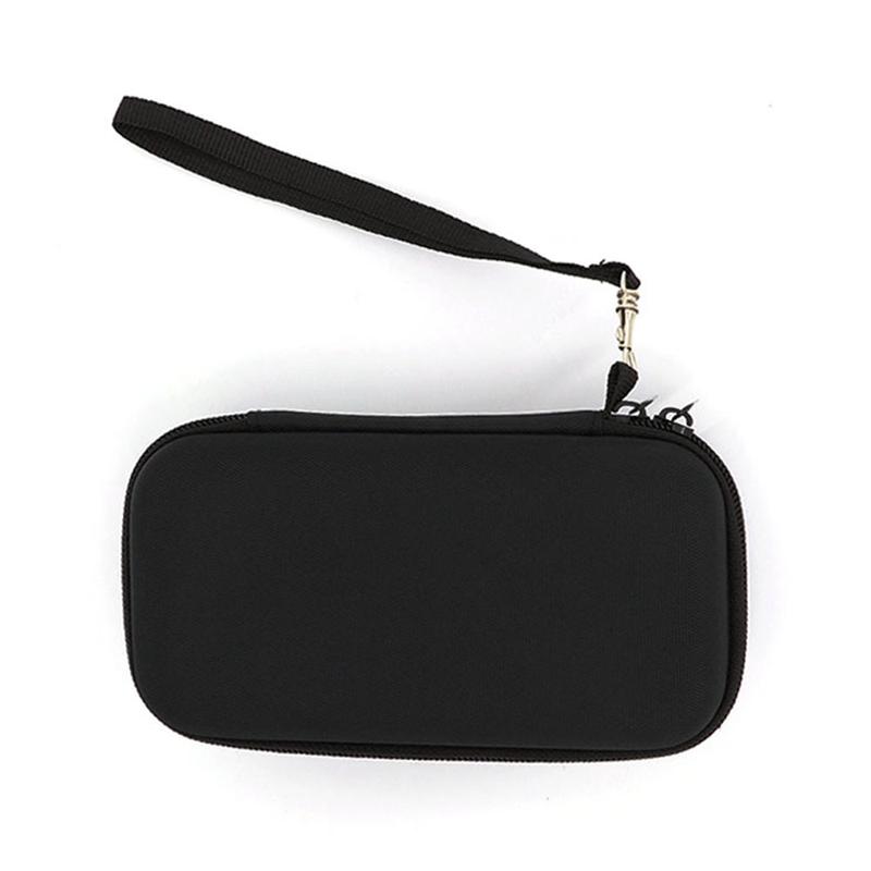 1Pc-Mouse-Case-Mouse-Storage-Bag-For-Logitech-Mouse-G903-G900-G-Pro-Wireles-U3N2 thumbnail 5