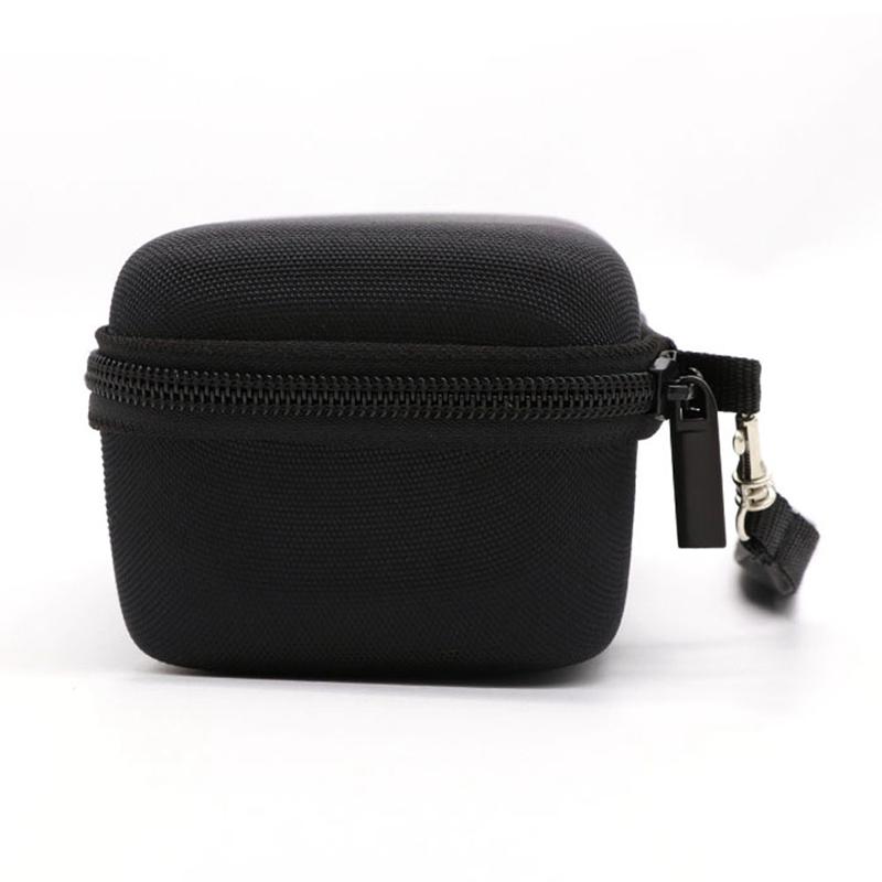 1Pc-Mouse-Case-Mouse-Storage-Bag-For-Logitech-Mouse-G903-G900-G-Pro-Wireles-U3N2 thumbnail 6