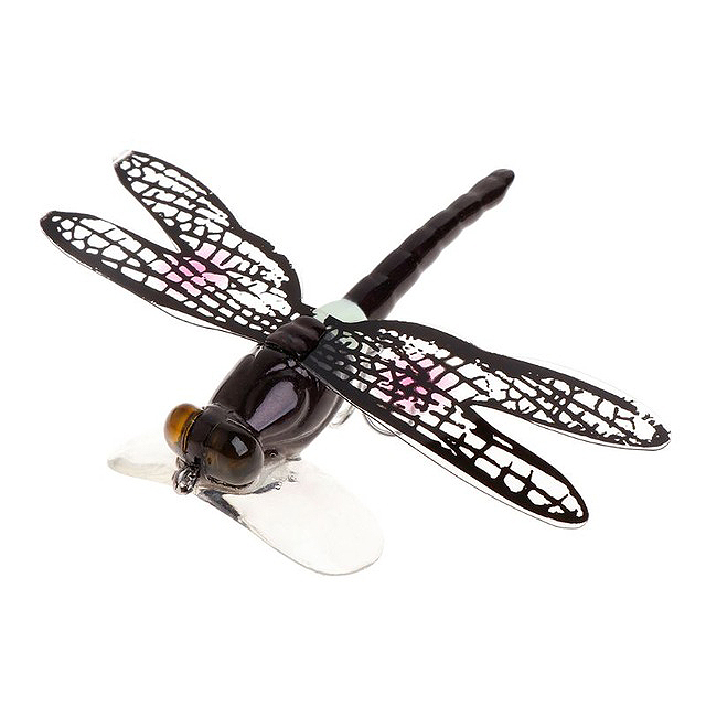 1X-Fishing-Floating-Bait-Dragonfly-Artificial-Simulated-Fly-Fishing-Lure-Co3D1 thumbnail 43
