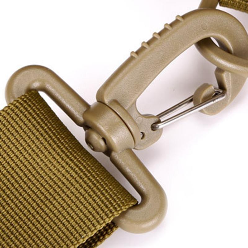 Protector-Plus-Sacs-A-Dos-Tactiques-D-039-extERieur-Sac-De-Messager-Sac-De-Trek-E2O9 miniature 4