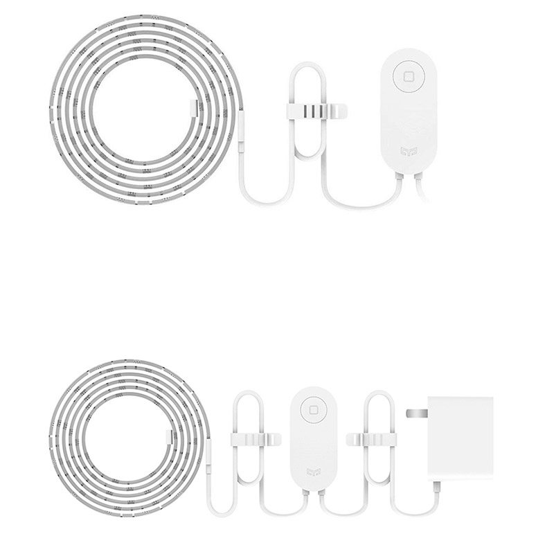 Yeelight-Yldd04Yl-Rgb-Led-2M-Smart-Light-Strip-Smart-Home-For-Mi-Home-App-W-X6T5