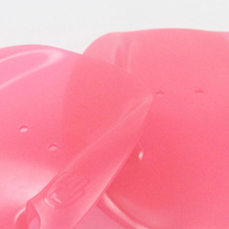 1X-1-Paar-Schwimmen-Paddel-Strich-Professionelle-Hand-Paddel-Wasser-Sport-S-F7S3 Indexbild 13