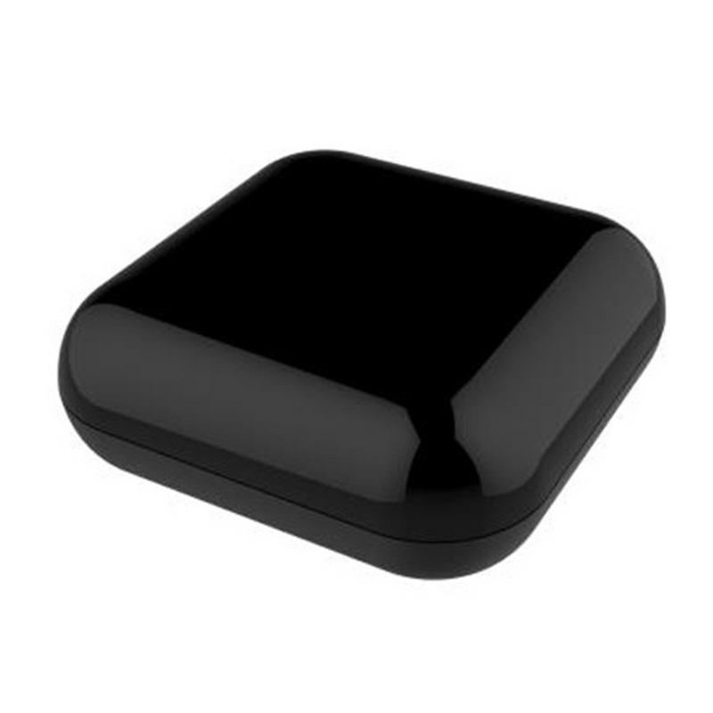 1X-Controlador-Remoto-Inteligente-Tipo-Universal-Del-Infrarrojo-Del-TelefonD9G6