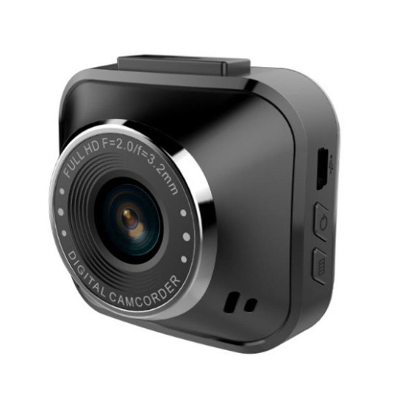 mini cam ra de voiture 1080p hd plein dvr voiture wifi 2 0. Black Bedroom Furniture Sets. Home Design Ideas