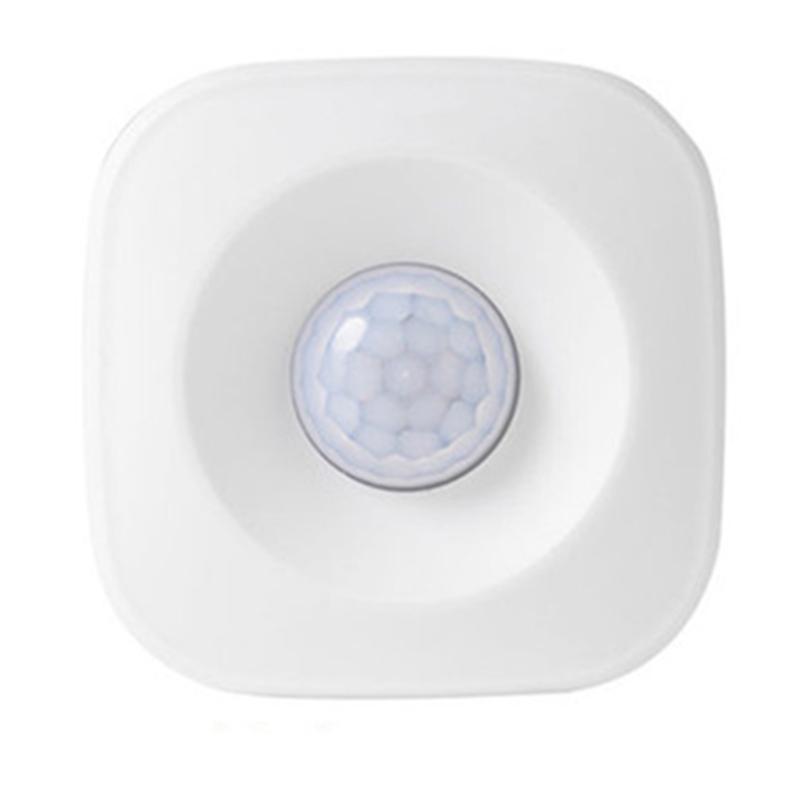 Wifi-Motion-Sensor-Pir-Intelligent-Remote-Wireless-Door-Detector-For-Ios-An-Z7N9