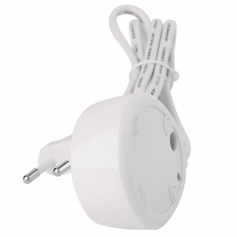 Chargeur-de-Remplacement-Pour-Brosse-A-Dents-Electrique-Modele-3757-Convien-P4J4 miniature 3