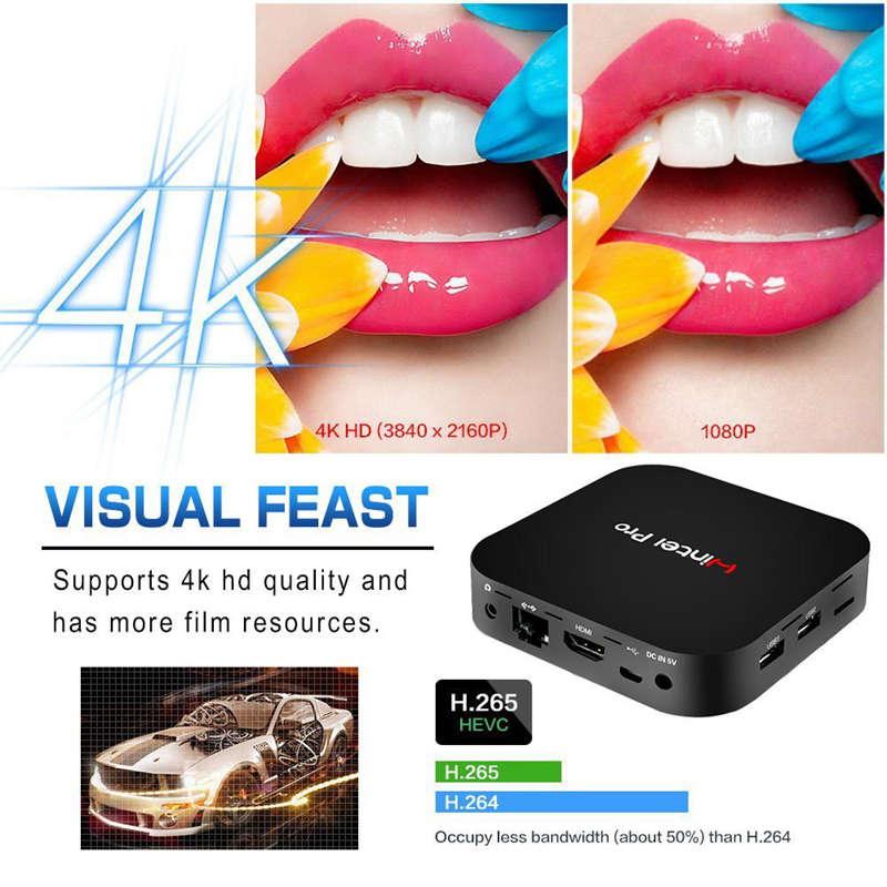 Mini-Pc-Intel-Atom-X5-Z8350-1-44Ghz-Cuatro-Nucleos-con-Wifi-Bt4-0-Rj45-100M-K2Z1 miniatura 4