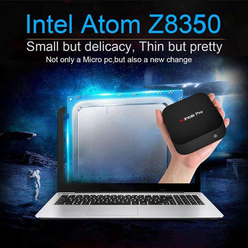 Mini-Pc-Intel-Atom-X5-Z8350-1-44Ghz-Cuatro-Nucleos-con-Wifi-Bt4-0-Rj45-100M-K2Z1 miniatura 6