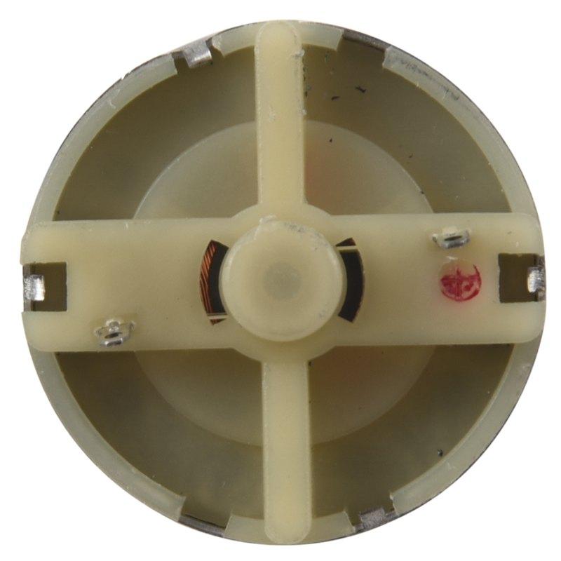 DC 3-12V 3600-4100 RPM Mini motor RF-500TB-12560 P4H3