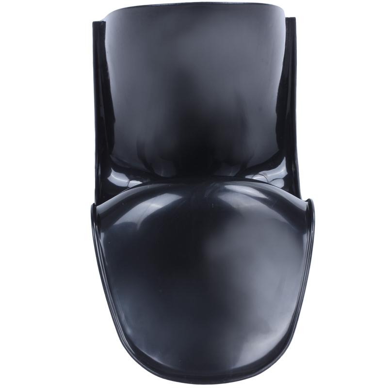 1-6-Casa-De-Munecas-Muebles-En-Miniatura-Forma-De-PlAStico-039-S-039-Silla-K4E2 miniatura 12