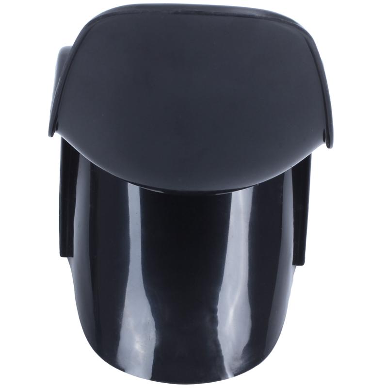 1-6-Casa-De-Munecas-Muebles-En-Miniatura-Forma-De-PlAStico-039-S-039-Silla-K4E2 miniatura 14