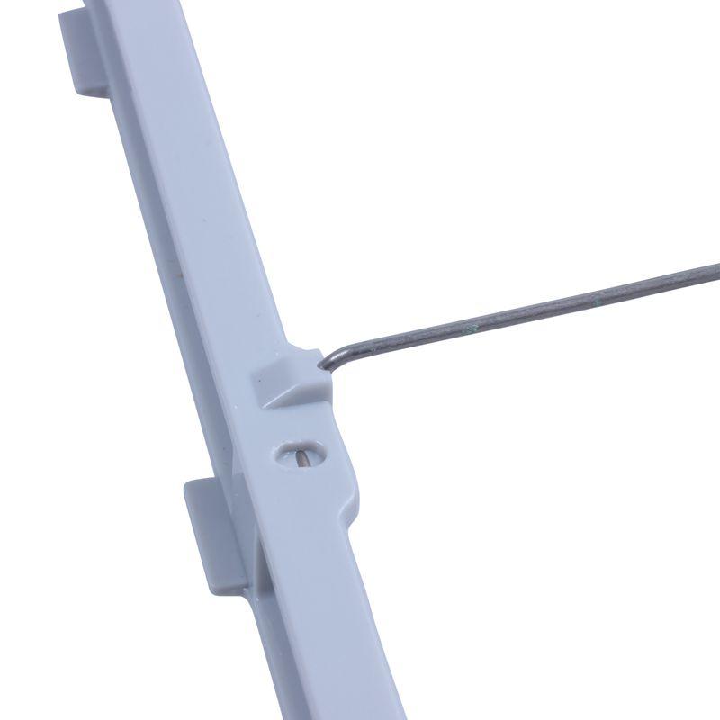 1X 2 Pacchi Sostituzione Per Filtro Netto Ilife A4 A4S Robot Vuoto Addetto A HK