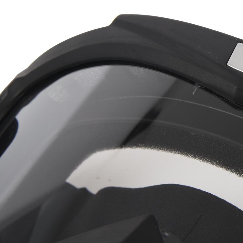 Course-d-039-autos-Modulaire-detachable-Casque-de-moto-Masque-de-protection-Boucl-58 miniature 27