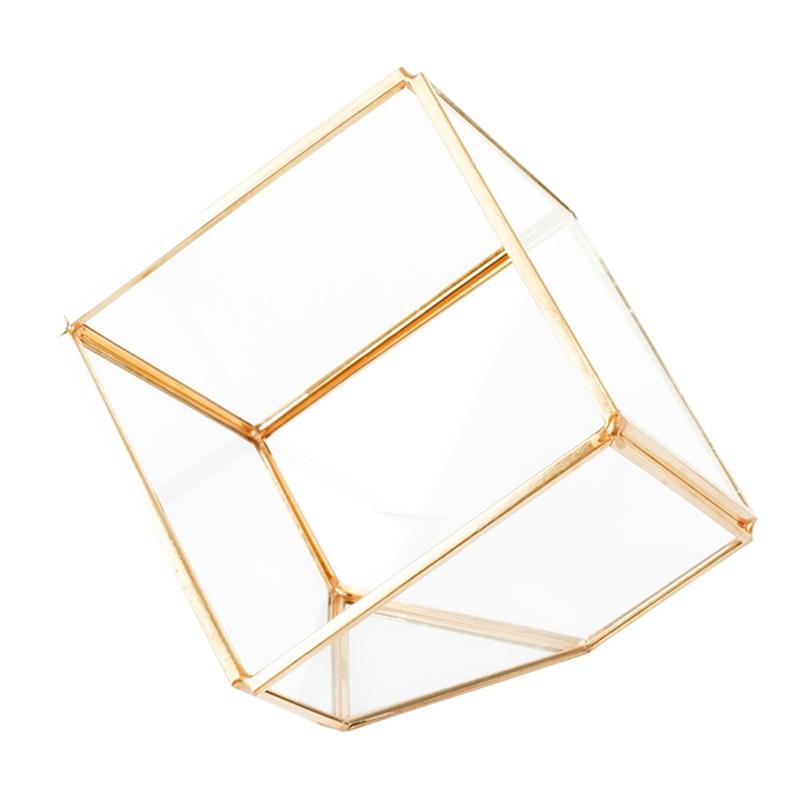 1X-Geometrische-Mini-Landschaft-Pflanzen-Transparent-Glas-Haus-Blume-Zimmer-S3B9