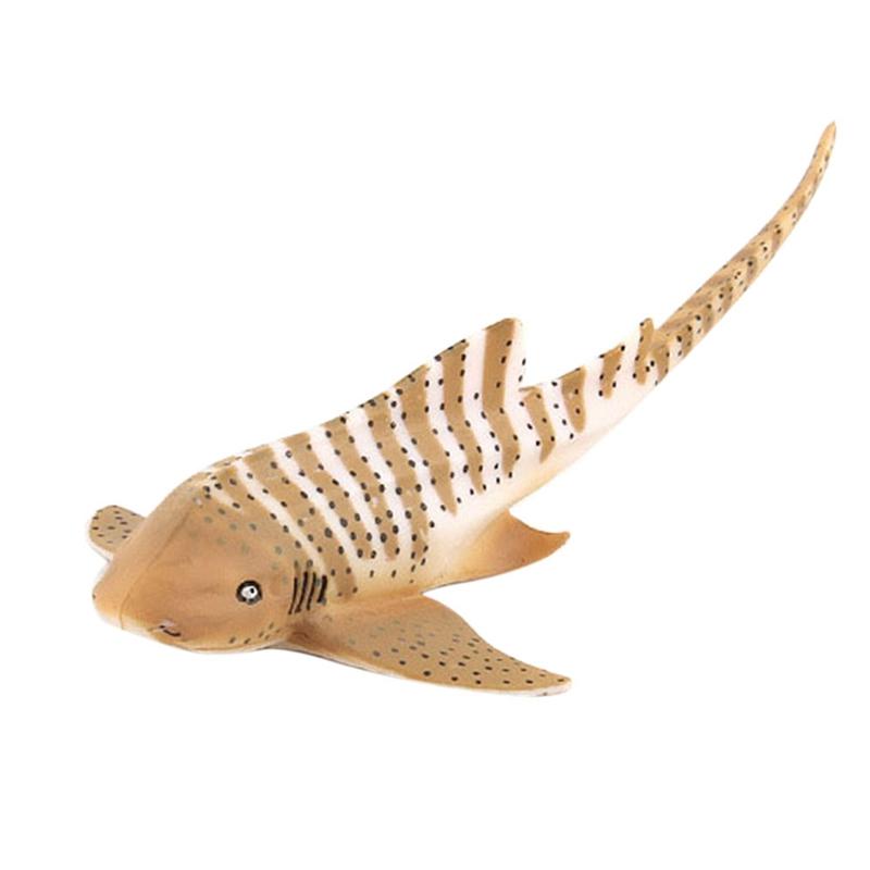Juguetes-de-Accion-Figura-Mundo-de-Ocean-Marine-Animal-Biologico-Mini-Juguet-7N5 miniatura 7