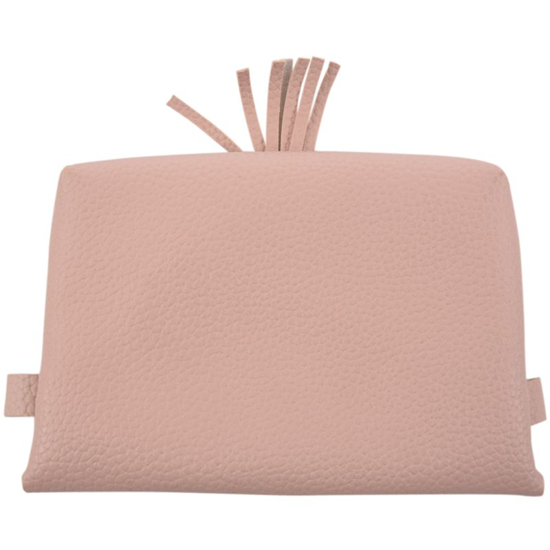 Mode-Tasche-Vintage-Handtasche-Kleine-Messenger-Quaste-UmhaeNgetaschen-G5U9 Indexbild 26