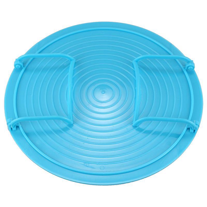 Multifonctions-combo-micro-ondes-double-isole-bol-outil-de-cuisine-L5I5 miniature 3