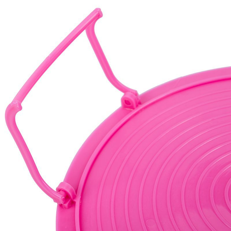 Multifonctions-combo-micro-ondes-double-isole-bol-outil-de-cuisine-L5I5 miniature 15