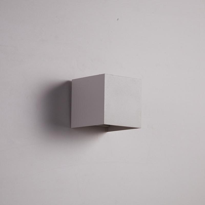 Decoration-De-Maison-Applique-Murale-Led-12W-Cob-Appliques-Murales-En-Alumi-7M2 miniature 13